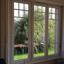 Réparation fenêtre paris 1