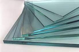Comment fabriquer un aquarium en verre ?