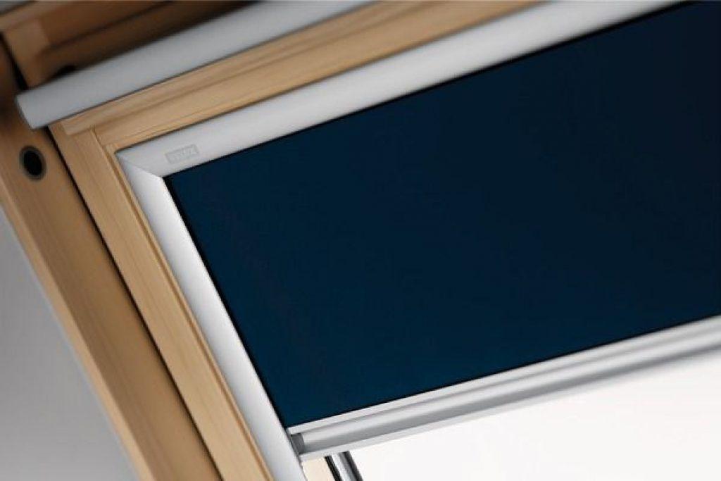 Installation fenêtre vitrée 93